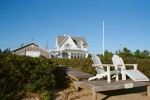 Contact ACE Appraisals of Cape Cod
