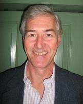 Wes Chapman