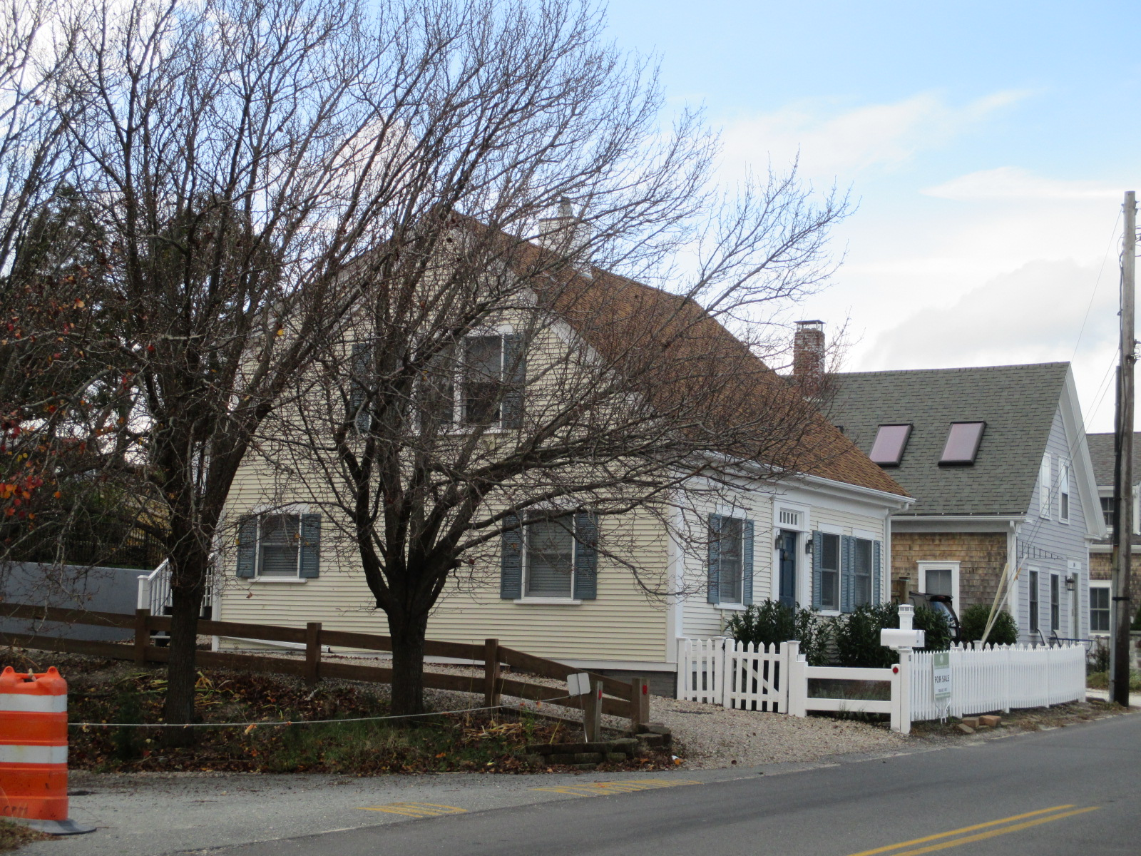 Ace Appraisals Of Cape Cod Residential Real Estate Appraisers On