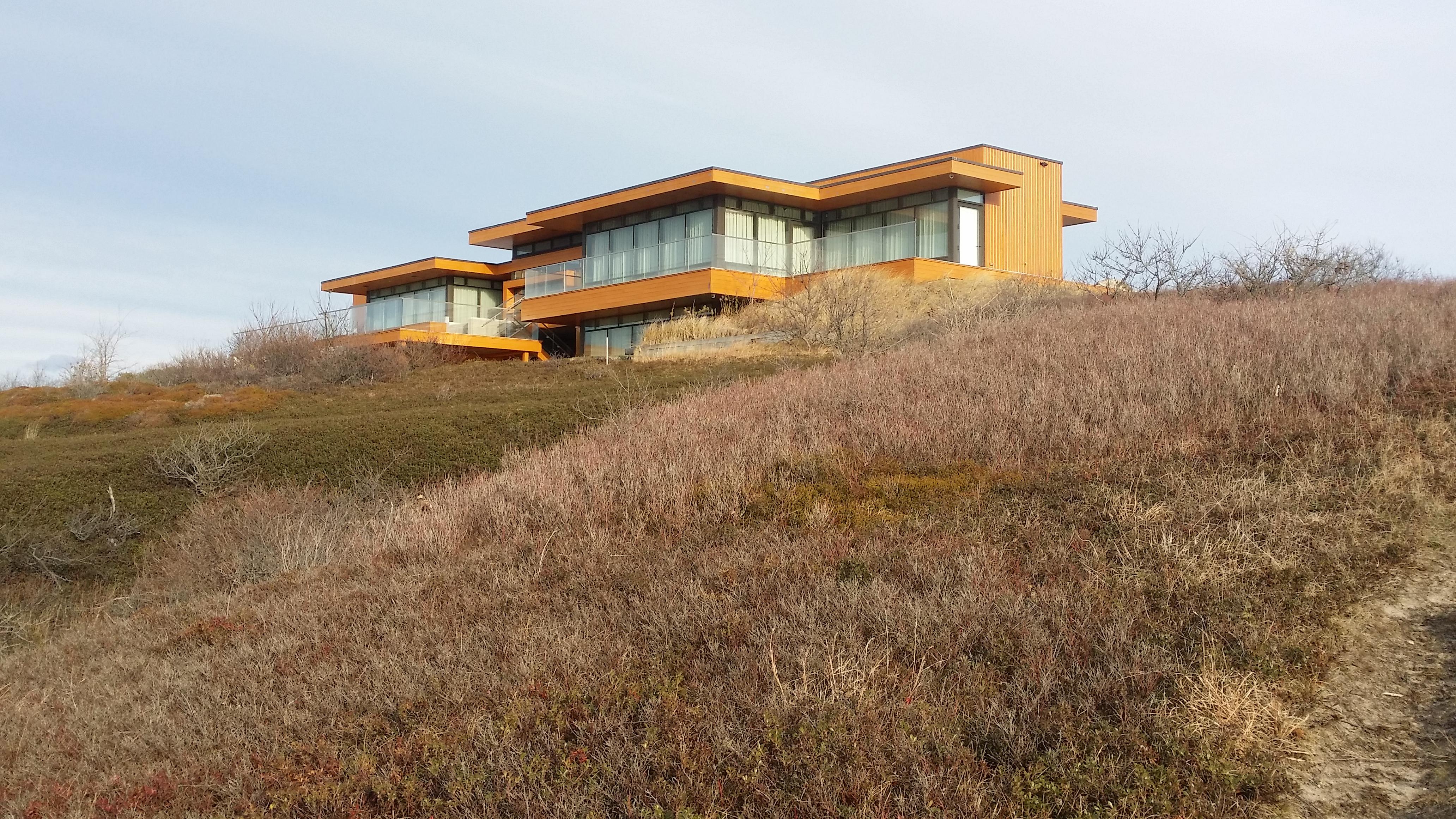 Unique Property Appraisals Ace Appraisals Of Cape Cod